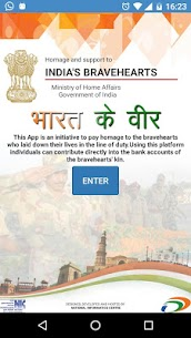 Bharat Ke Veer For Pc In 2020 – Windows 10/8/7 And Mac – Free Download 2