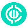 CryptoWin - Claim FREE Crypto, BTC, BITCOIN app apk icon