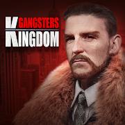 Kingdom Mafia