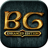 Baldur s Gate Enhanced Edition 대표 아이콘 :: 게볼루션