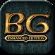 Baldur's Gate Enhanced Edition - Androidアプリ