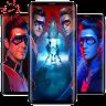 Henry Danger Wallpaper Adventures 2021 APK Icon