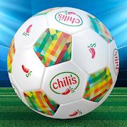 Chili's Stadium