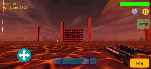 Play Room 3 APK MOD (Astuce) screenshots 4
