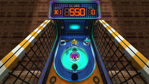 Ball Hole King 1.2.9 screenshots 12