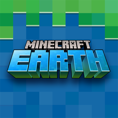 Minecraft Earth 0.33.0