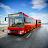 Offline Bus Games 2021