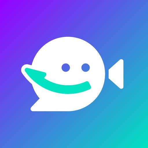 Srbija video chat OmeTV Video