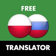 Polish - Russian Translator