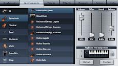 Music Studioのおすすめ画像2