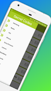 Secret Codes of All Mobiles Free