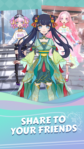 Yaloo Crazy Princess  Pc-softi 14