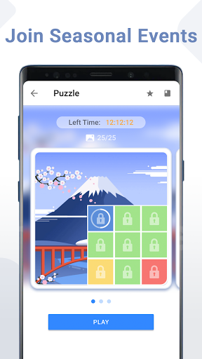 Killer Sudoku - Free Sudoku Puzzles+ 1.3.0 screenshots 3