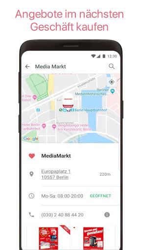 kaufDA - Weekly Ads, Discounts & Local Deals  Screenshots 5