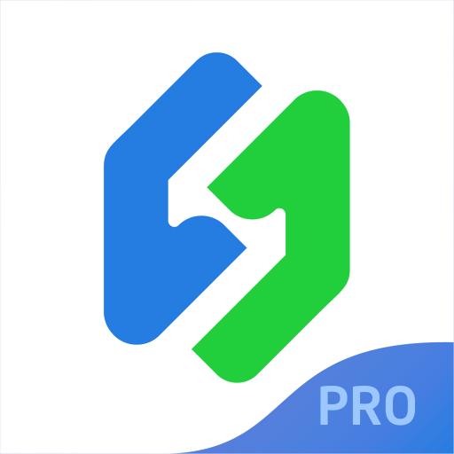 InkBird Pro