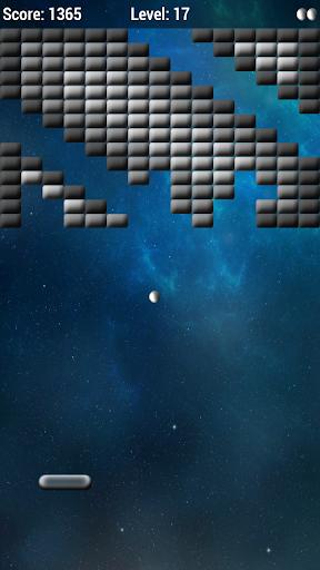 ArkanoidX apkmr screenshots 8
