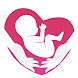Garbh Sanskar Guru - Best companion 4 pregnancy