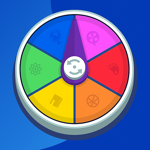 Trivial Quiz The Pursuit Of Knowledge Aplicaciones En Google Play