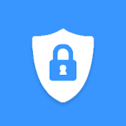 Video hider - privacy lock helps your privacy safe