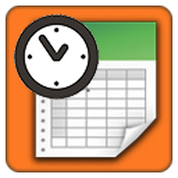 시간표 Simple Timetable その他のジャンル Androidゲームズ
