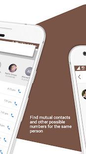 Numler: Caller ID, Spam Detection & Call Blocker