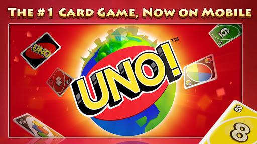 UNO!u2122 apktram screenshots 7