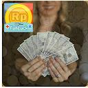 Fun Luck Penghasil Uang Guide