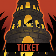 Tower of Farming - idle RPG (Ticket Event)