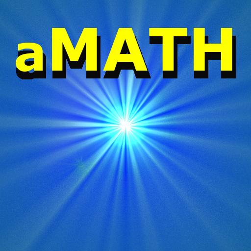 Baixar amath - Atividades de Matemática para Android