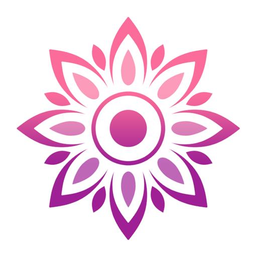 Las Mejores Aplicaciones para Crear Mandalas Gratis