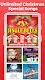 screenshot of DJ Songs, Free DJ Gaana, Party Hits, MP3 DJ App