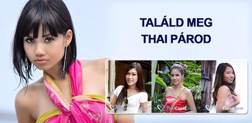 Match keresése! Tam Ky, Vietnam