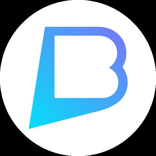 Bubble - Group Messenger