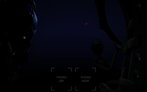 Five Nights at Freddy's: SL  screenshots 22