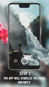Loopsie – 3D Photo Dazz Cam & Pixeloop 2