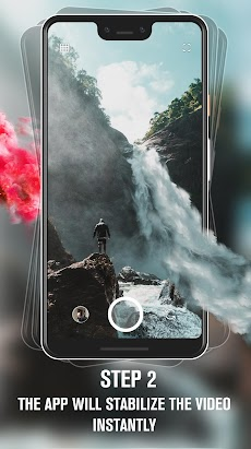 Loopsie - 3D Photo Dazz Cam & Pixeloopのおすすめ画像2