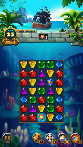 Jewels Fantasy Legend filehippodl screenshot 14