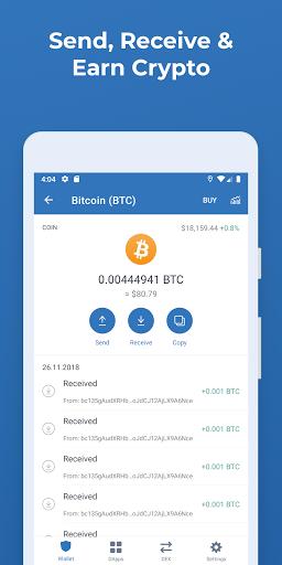 cum de a tranzacționa luno bitcoin)
