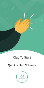 Clap to Find 3