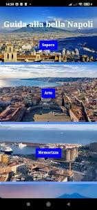 Guida alla Bella Napoli For Pc – Windows 10/8/7 64/32bit, Mac Download 1