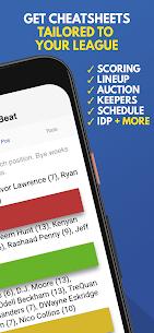 Fantasy Football Draft Dominator 2021 APK Download 2
