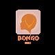 BONGO SUD para PC Windows