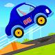 Tizi Town - Car & Truck Racing Games for Kids para PC Windows
