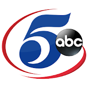 KSTP 5 Eyewitness News