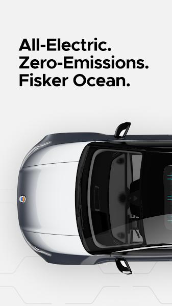 Fisker Flexee