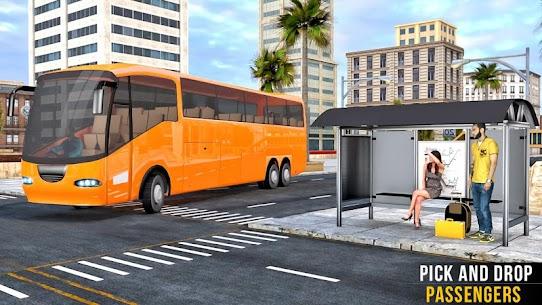 Tourist Bus Adventure: GBT For Pc (Windows 7, 8, 10, Mac) – Free Download 1