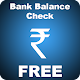 All Bank Balance Check : Check Any Time Any were para PC Windows