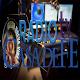 Casa de Fe Radio TV