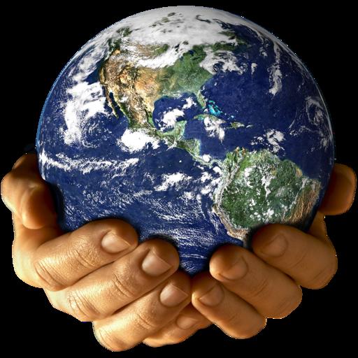 Baixar Igreja Mundial (in english)