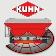 KUHN SpreadSet, тестування beta-версії обміну бонусів